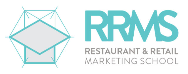 Restaurant and Retail Marketing School